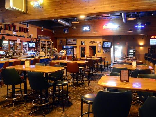 The Do Bar