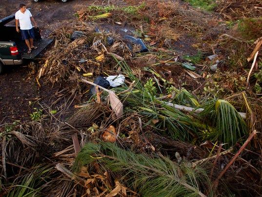 Cape-Debris.jpg