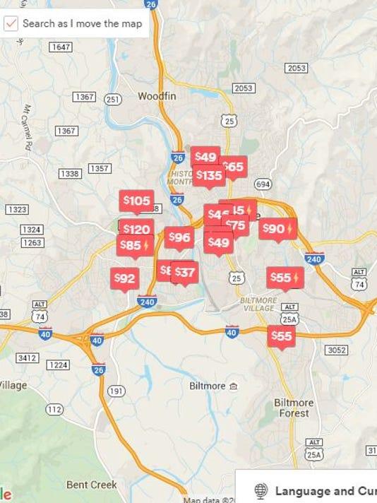 636035848038312873-Airbnb-Asheville-map.JPG