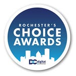 Rochester's Choice Awards