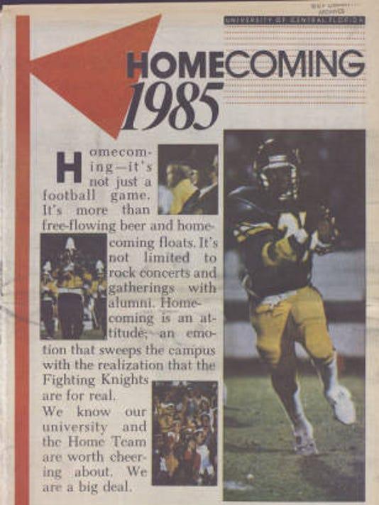 CFF 1985