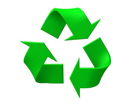 636244971287141852-recycle.jpg