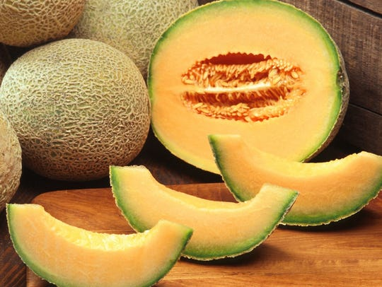 An Indianapolis-based company has issued a recall for melon products sold in 16 states after being linked to a salmonella outbreak.