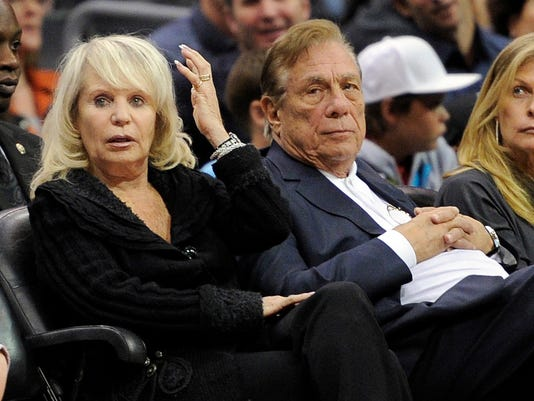 Clippers_Sterling_Basketball_NY154_WEB306402