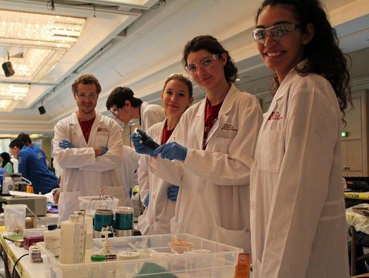 Chem E Car team.jpg