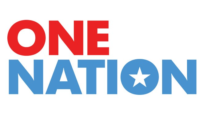 One Nation is Feb. 11 at Cargo.