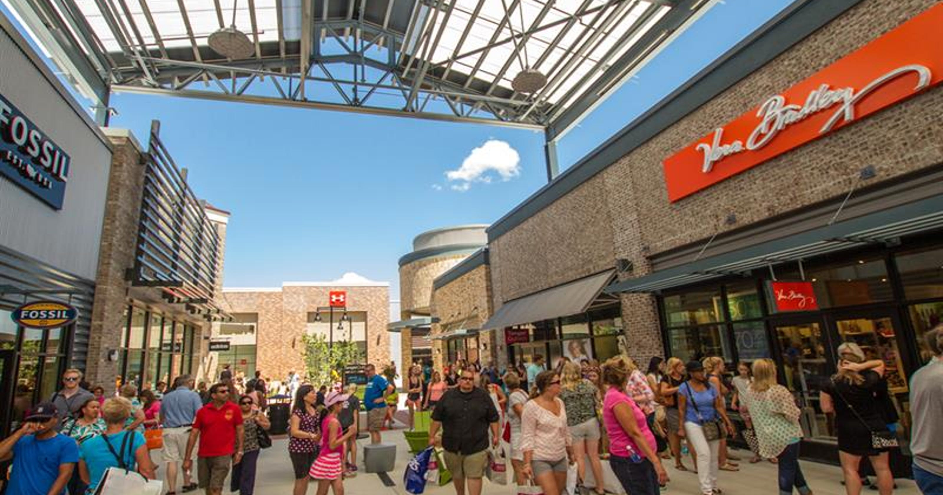6d1b8379 Tanger Outlets seeks site for Nashville area premium outlet mall