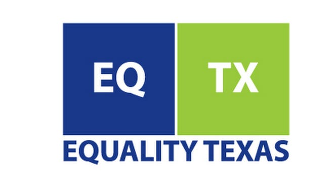 Equality Texas will conduct a training in Corpus Christi Tuesday March 7, 2017, as part of the nonprofit's Equality Project.