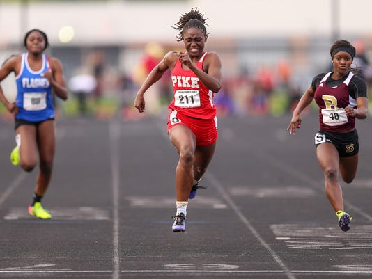 636299657120496628-0509-HS-girls-track-marion-co-meet-JRW02.JPG