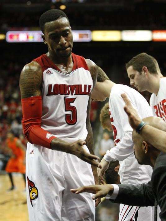 2013-11-11-kevin-ware