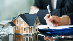 Real estate news, home sales, real estate trends - The