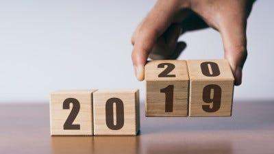 The most-read stories of 2019 on MyCentralJersey.com range from the scandalous, to the tragic and the slightly absurd.