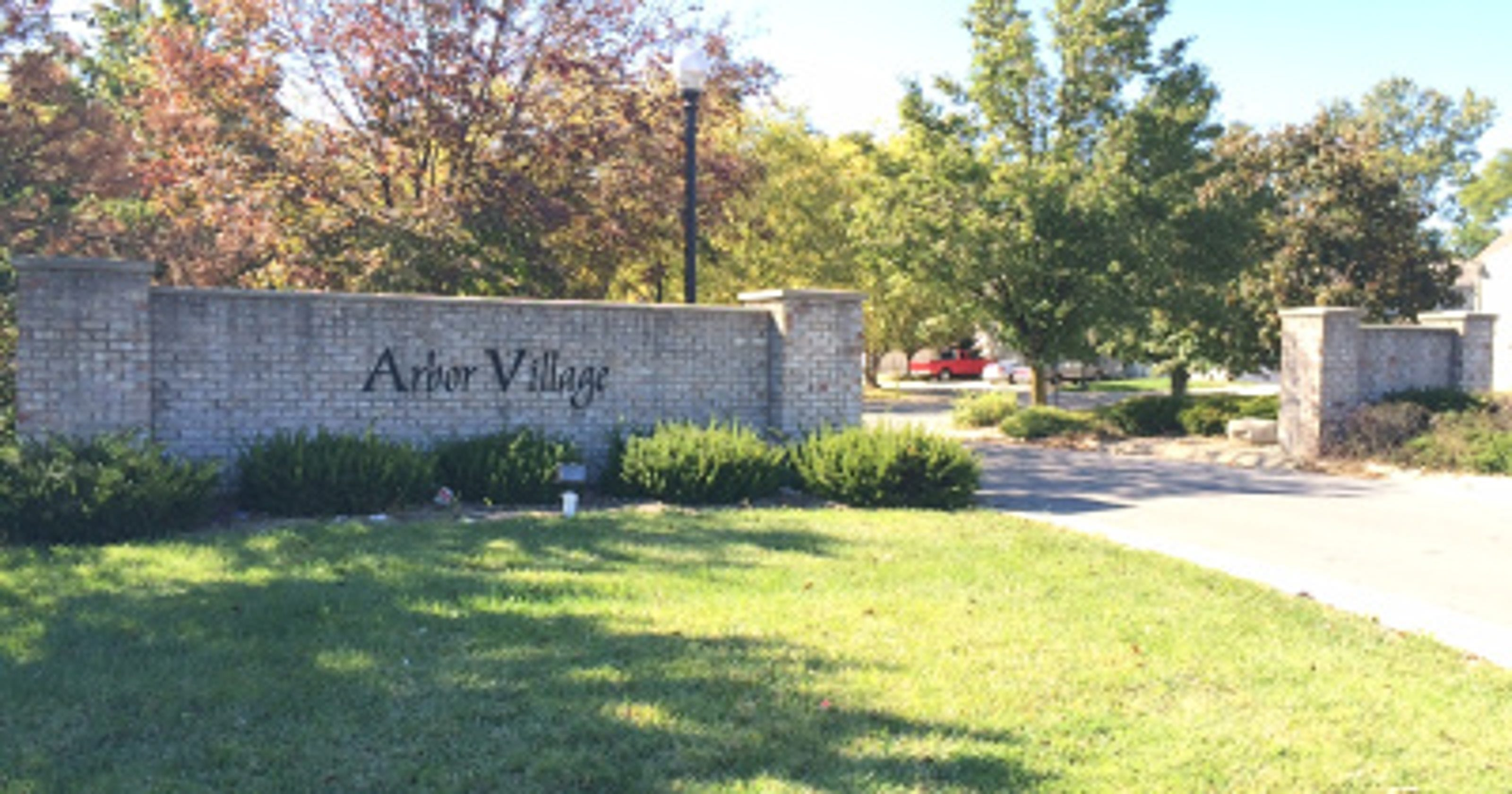 Citizens Energy, Arbor Village's HOA reach deal to settle $60K