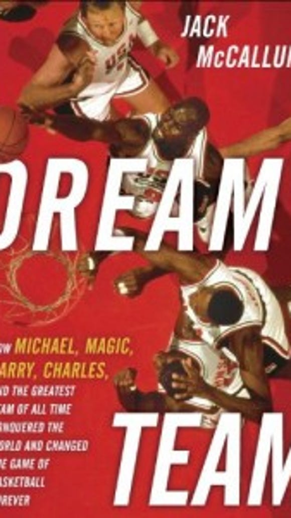 dreamteamcover