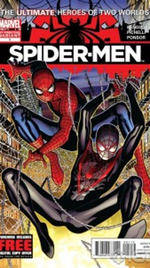 spidermen1coversecondprintjpg-d90150_800w