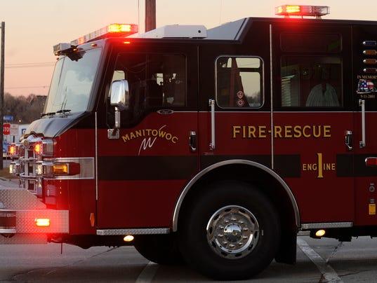 635486333023850274-Manitowoc-Fire-truck