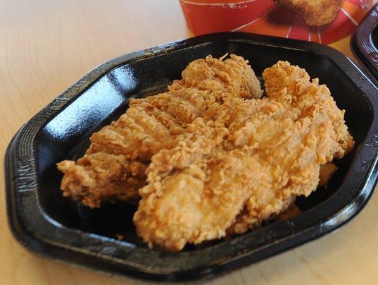 XXX KFC-HDB2785.JPG F USA VA