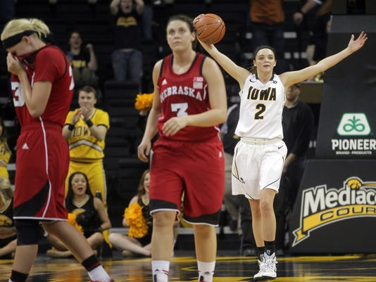 -IOW 0127 Iowa wbb vs Neb 14.jpg_20150126.jpg
