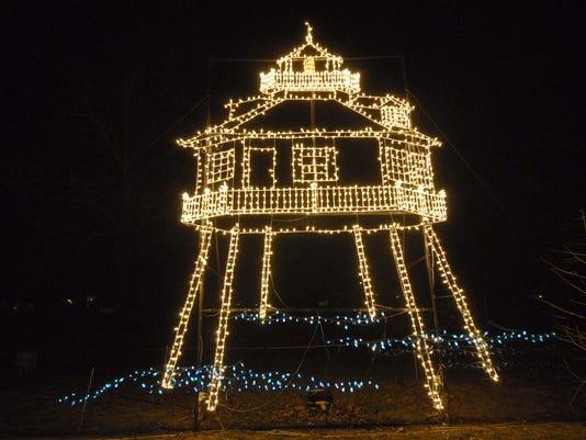 636151549401331680-SBYBrd-12-23-2012-DailyTimes-1-D002-2012-12-21-IMG--winter-lights.jpg-2-1-1-B9312KKJ-IMG--winter-lights.jpg-2-1-1-B9312KKJ.jpg