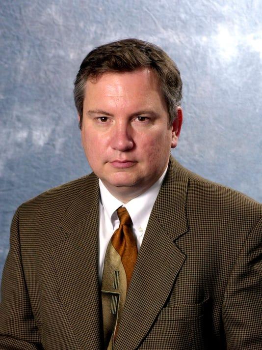 Kevin McGill AP.jpg
