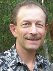 Doug Costello, a Massachusetts man, has been embroiled