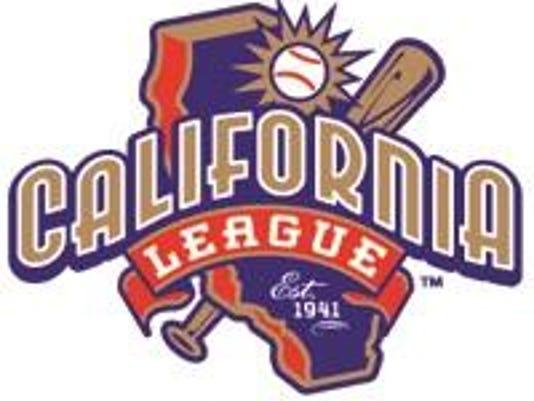 California League
