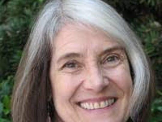 Wendy Wade PhD and Core Faculty member at Palo Alto