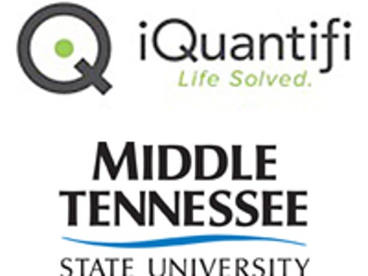 MTSU-iQuantifi graphic-web-1.jpg