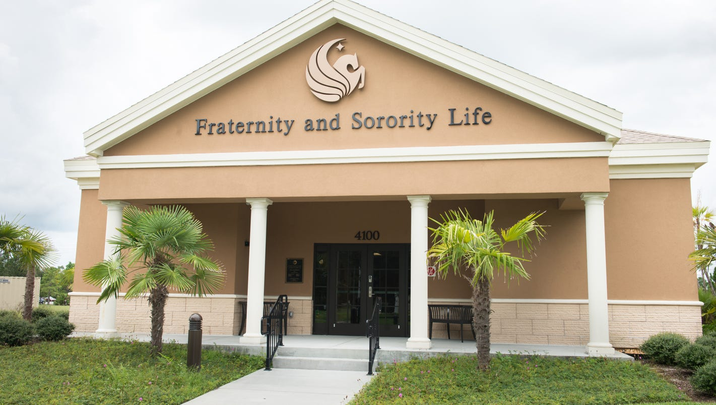 thesis fraternities and sororities and greek Essays powered by login join essay on stepping: fraternities and sororities and dance the change is fraternity life there are over 350 greek fraternities.