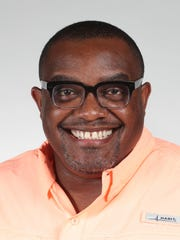 Curtis Sheard is a citizen member of The News-Press editorial board.