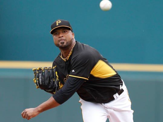 2014-03-19-francisco-liriano