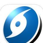 Download free Hurricane Hub app for 2017 storm season