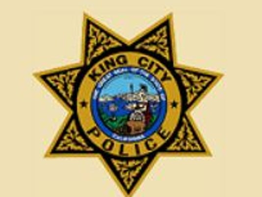 King City Police