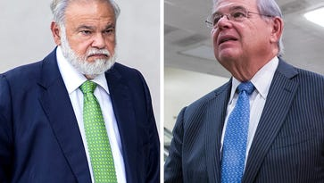 The Menendez Files: Closing arguments by the defense lawyers, prosecutor