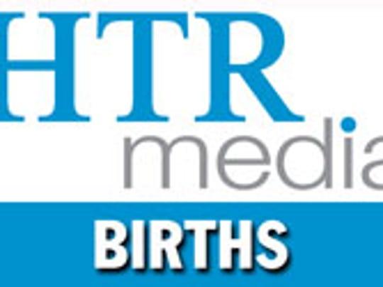 HTR Births.jpg