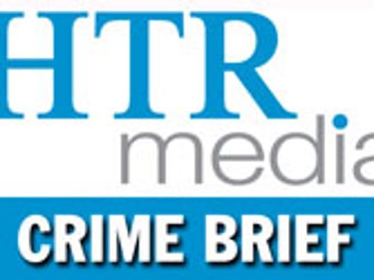 HTR Crime Brief.jpg