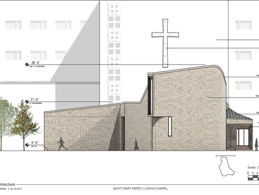 636374367804953724-St.-Mary-s-chapel-rendering.PNG