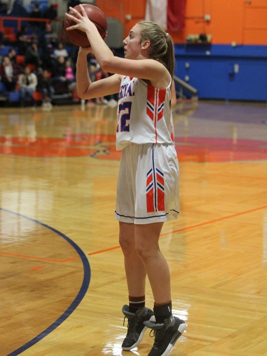 636535304695118543-Lady-Cats-vs-Belton-165.JPG