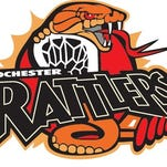 Rattlers squander lead in OT loss to Boston