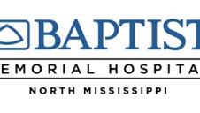 Baptist Memorial Hospital