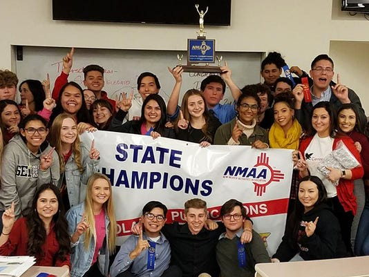636546565842977663-CHS-Media-State-Champs.jpg