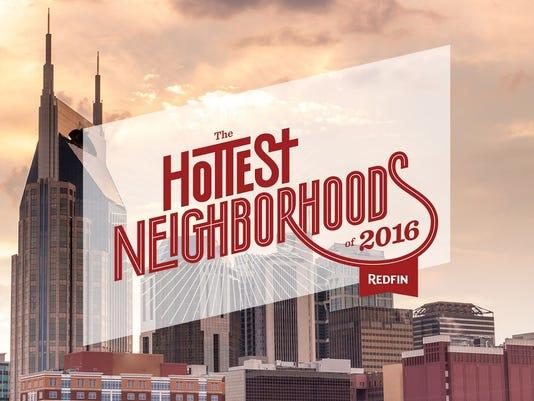 635896750424303309-HottestNeighborhoods2016-Redfin-nashville.jpg