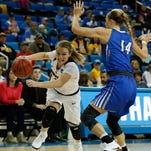 Iowa women's basketball: Hawkeyes learn lesson on the perils of March