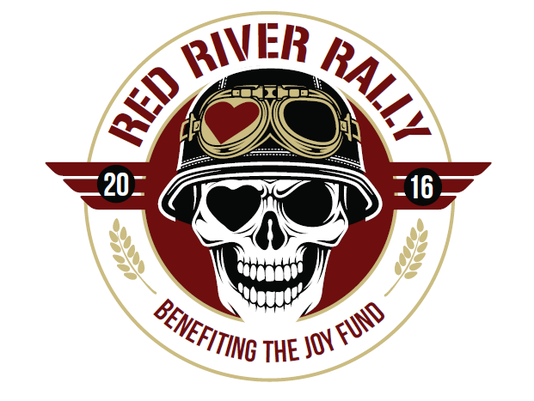 636102419002108294-Red-River-Rally-Logo.png