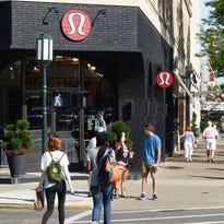 Birmingham sets Aug. 9 public hearing to define retail uses