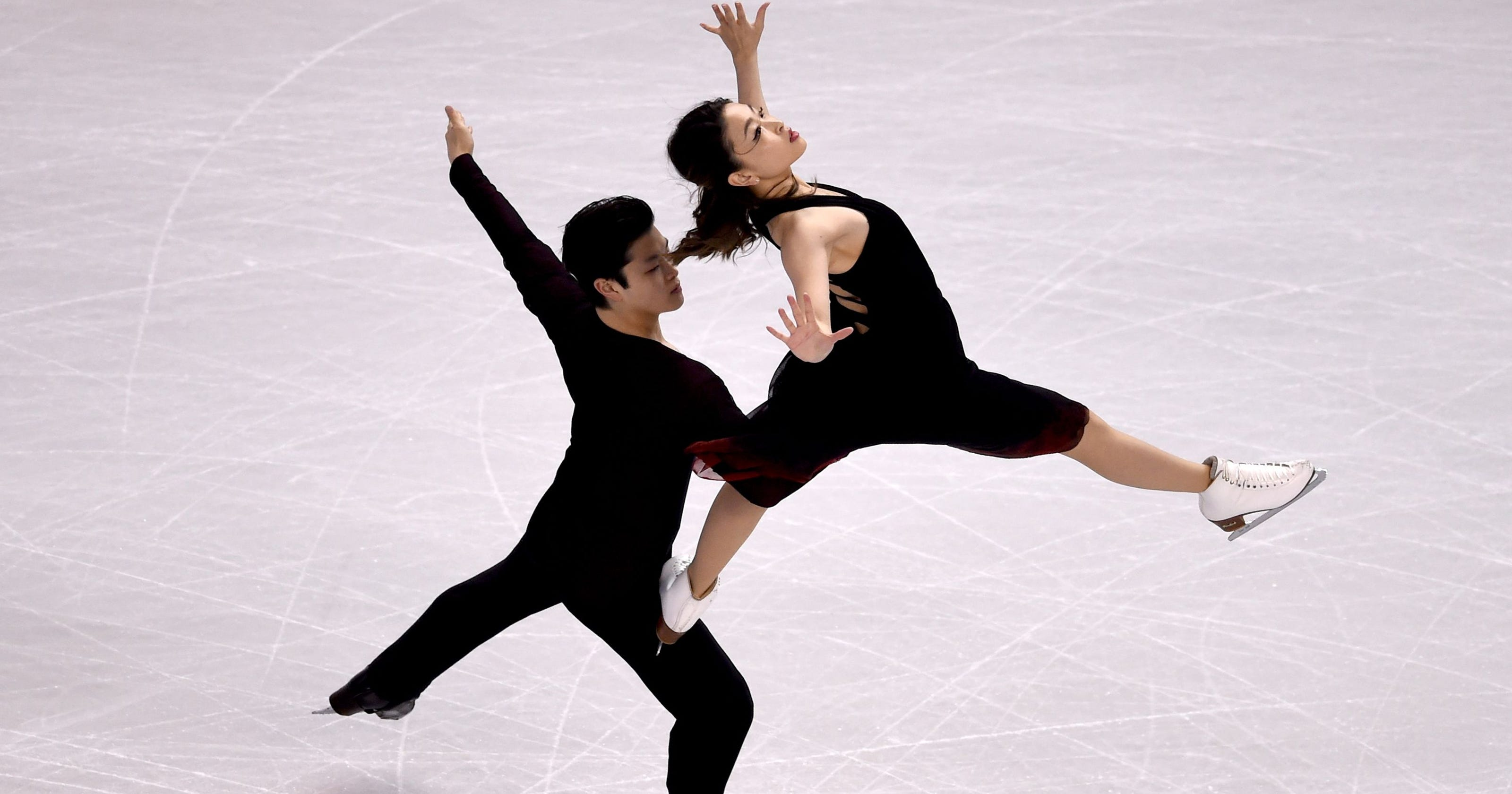 Plan your weekend: Ice show, Cranbrook open house, \'All Night Strut!\'