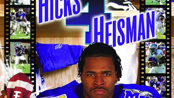 Hicks4Heisman