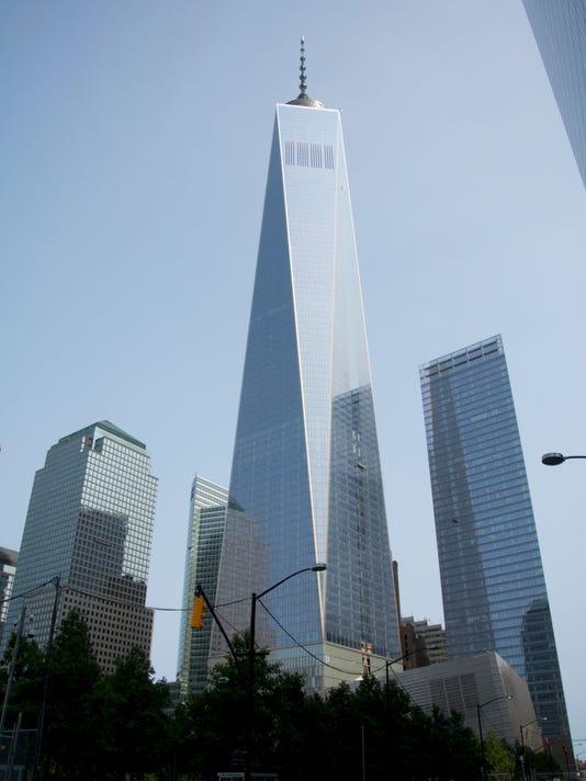 XXX NEW-YORK-TRANSIT-HUB-RD378.JPG NY
