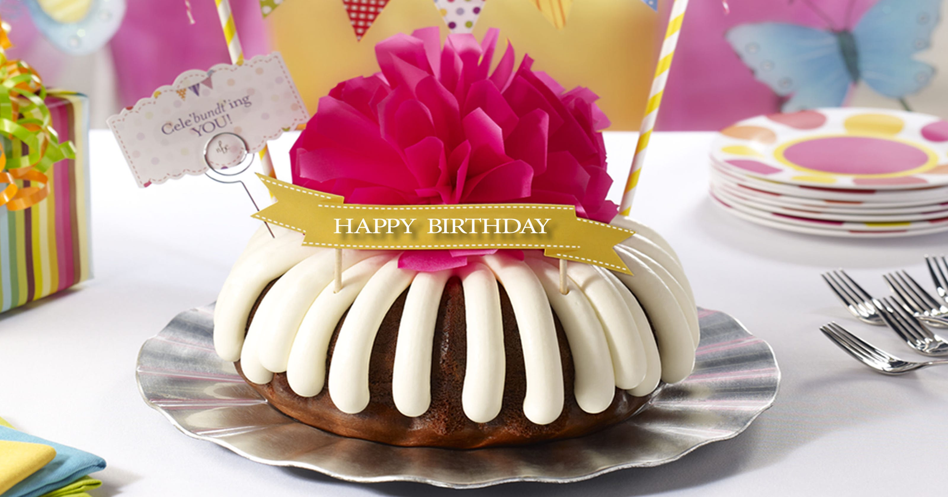 Nothing Bundt Cakes Cool Springs Tn Cake Image Diyimages