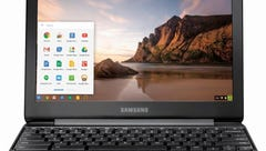 4 things to know if you're buying a Chromebook